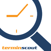 terminscout