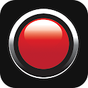 RIVS Apply icon