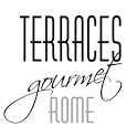 Gourmet Terraces - Rome icon