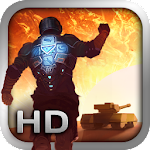 Anomaly Warzone Earth HD v1.18