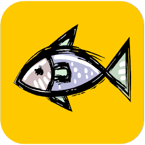Fishing ut stocking report android apps on google play for Fish stores in utah