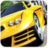 Sport Car Racing Game icon