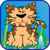 Pet Games for free Kids sounds