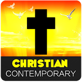 Christian Contemporary Radio