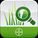 Ungräser logo