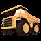 Dump Truck Online Storage 1.1.2 Apk