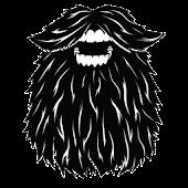 Ask The Beard