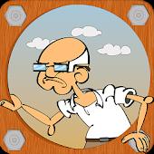 GrandpaPoo