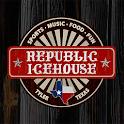 Republic Icehouse icon