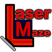 Laser Maze Lite