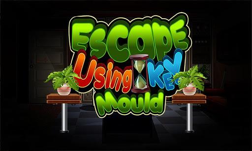 Ena Escape Games 640