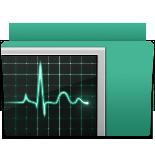Medical News Online LOGO-APP點子