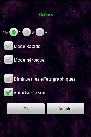 GalaxyDomination  完備した版|玩街機App免費|玩APPs