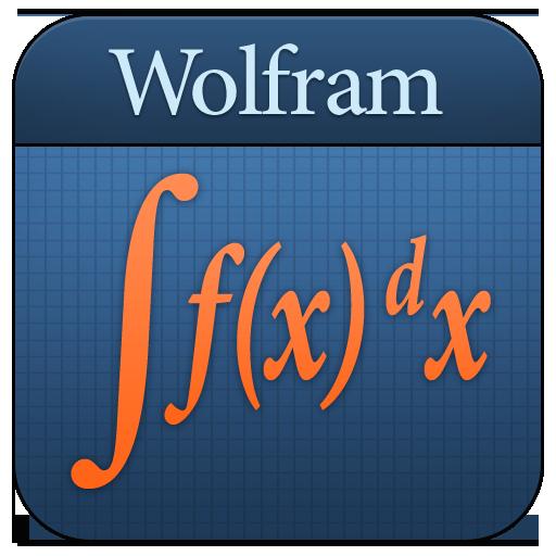 Calculus Course Assistant 教育 App LOGO-硬是要APP