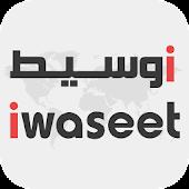 iwaseet