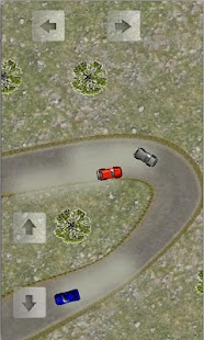 Rugged Rally Free- screenshot thumbnail