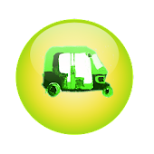 Bangalore Auto