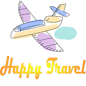 appy travel