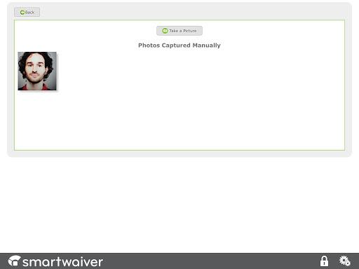 【免費商業App】Smartwaiver Waiver Console-APP點子