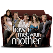 How I Met Your Mother Quiz