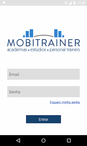 Mobitrainer