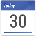 Today Calendar - Pro APK Cracked Download