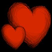 Sevgili Takip - Çiftlere Özel