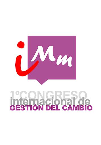 iMm 2014
