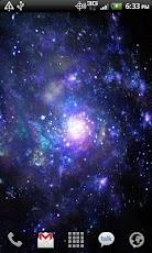 galactic core live wallpaper apk download apk