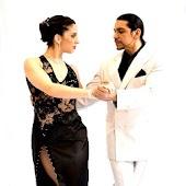 Tango Festivals!