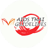AIDS Thai Guidelines