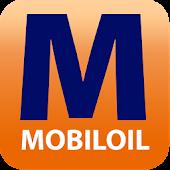 Mobiloil Account Access