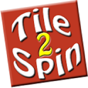 Tile Spin 2 icon