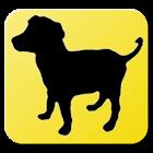 Dog Raw Diet Calculator icon