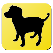 Dog Raw Diet Calculator