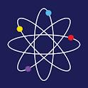 SmartTV.COM logo