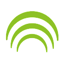 Alert Solutions' Mobile icon