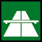 Autostradale per l'italia