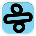 Math Practice - MathFun Demo icon