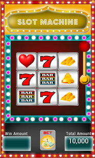free slot machine downloads for blackberry