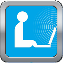 Droid Wifi Analyzer icon