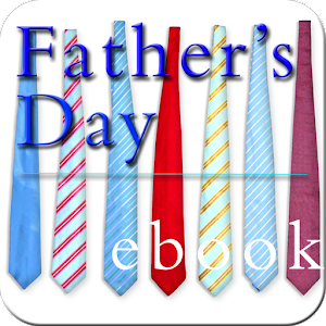Father's Day InstEbook