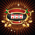 Slots - Live Wallpaper icon