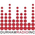 Durham Radio icon