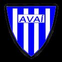Avaí News logo