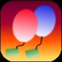 BalloonMail logo