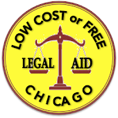 Find Legal Help - Chicago