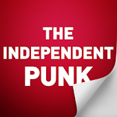 The Independent Punk