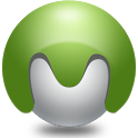 Mobisynapse system tool icon
