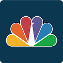 NBC News icon